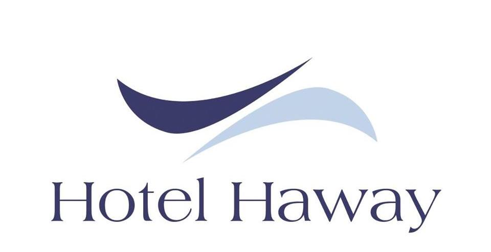 haway-logo