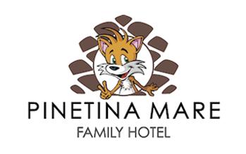 logo-pinetina