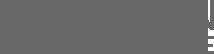 Adlon-logo-nero