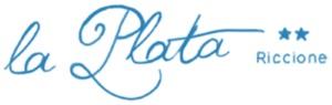 laplata-logo