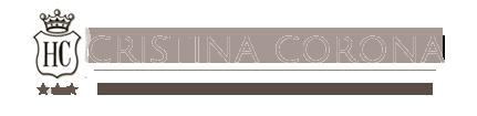 logo-cristina-corona