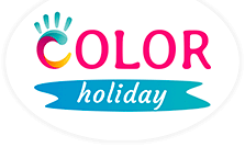 colorholiday