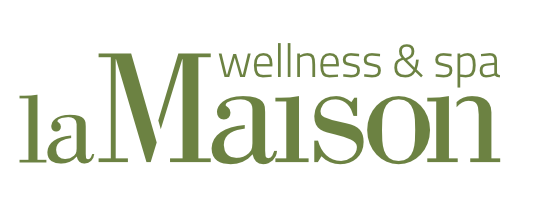 Logo.laMaison